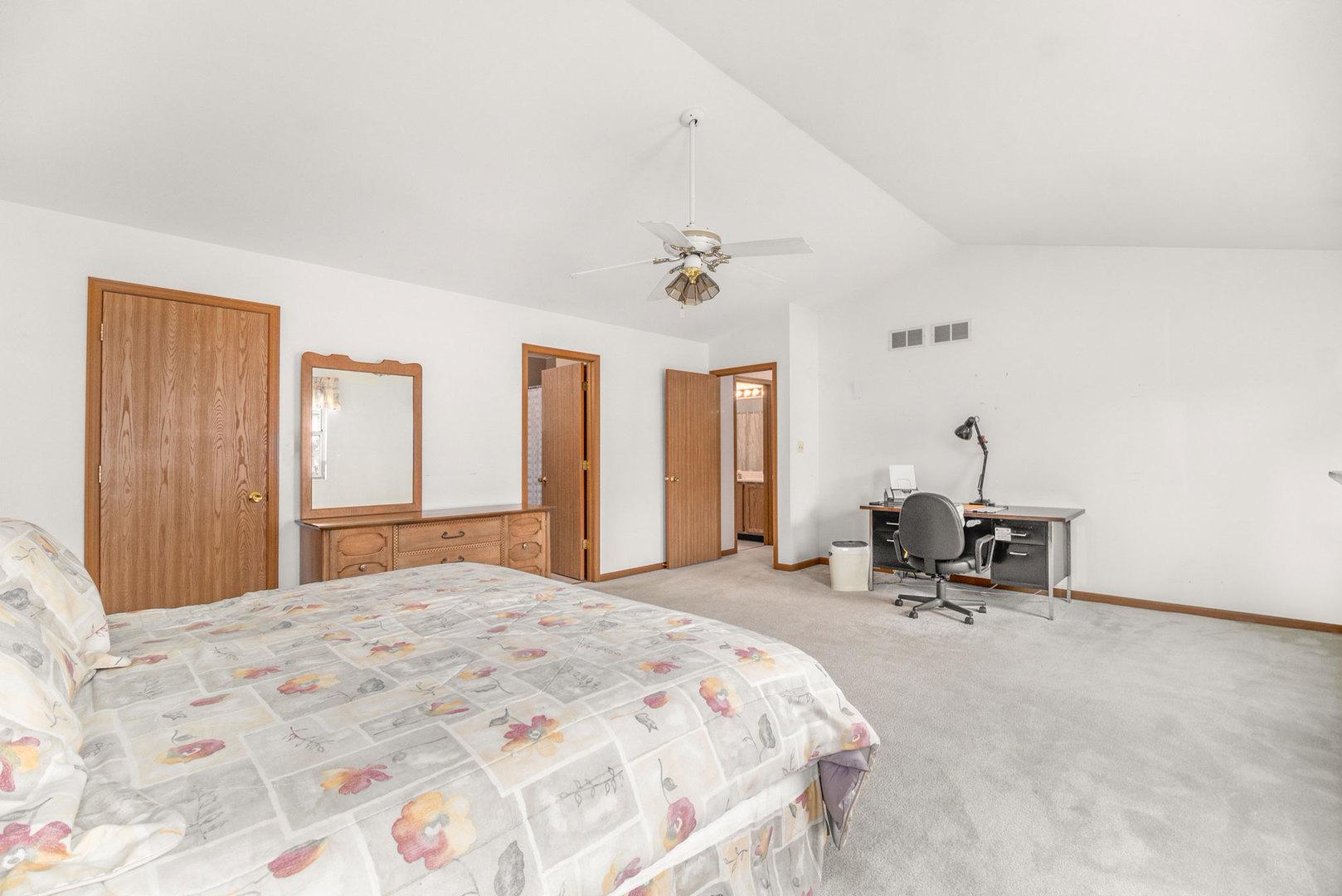 3040 Anton, AURORA, Illinois, 60504