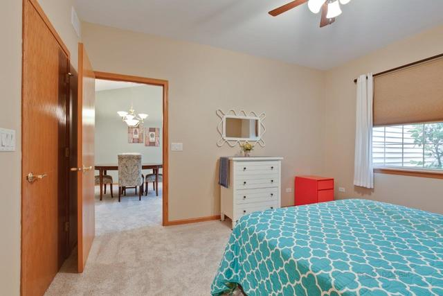 279 ENFIELD, Grayslake, Illinois, 60030