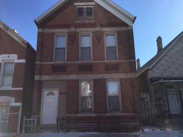 2323 S SEELEY Exterior Photo