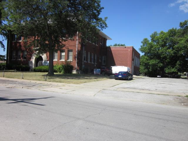 13010 DIVISION Street, Blue Island, IL 60406