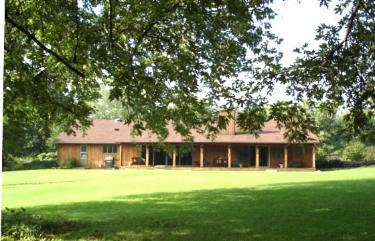 1010 Sunset Road, Spring Grove, Il 60081