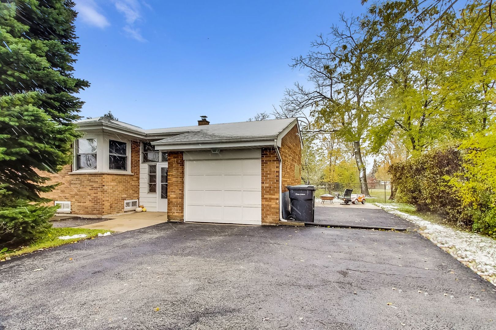 4834 Sunnyside, Hillside, Illinois, 60162