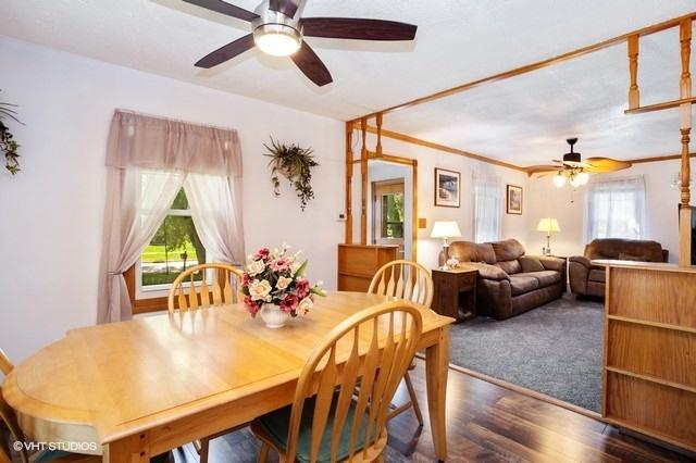 524 North EDGEWOOD, Wood Dale, Illinois, 60191