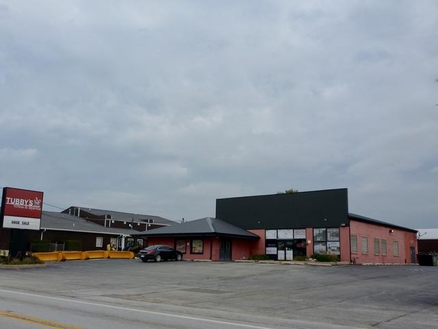 311 Dixie Highway, Beecher, IL 60401