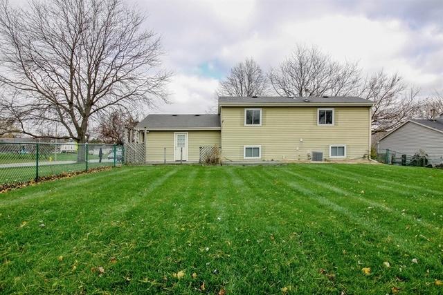 , CAROL STREAM, Illinois, 60188