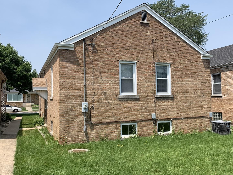 , NORTH RIVERSIDE, Illinois, 60546