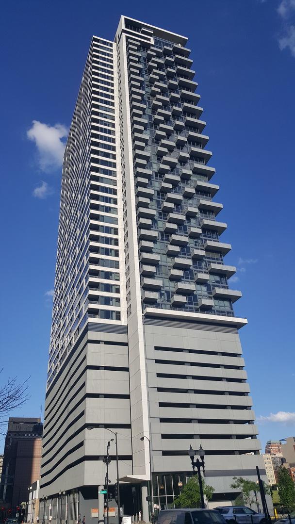 Property for sale at 235 West Van Buren Street Unit: P-335, Chicago-Loop,  IL 60607