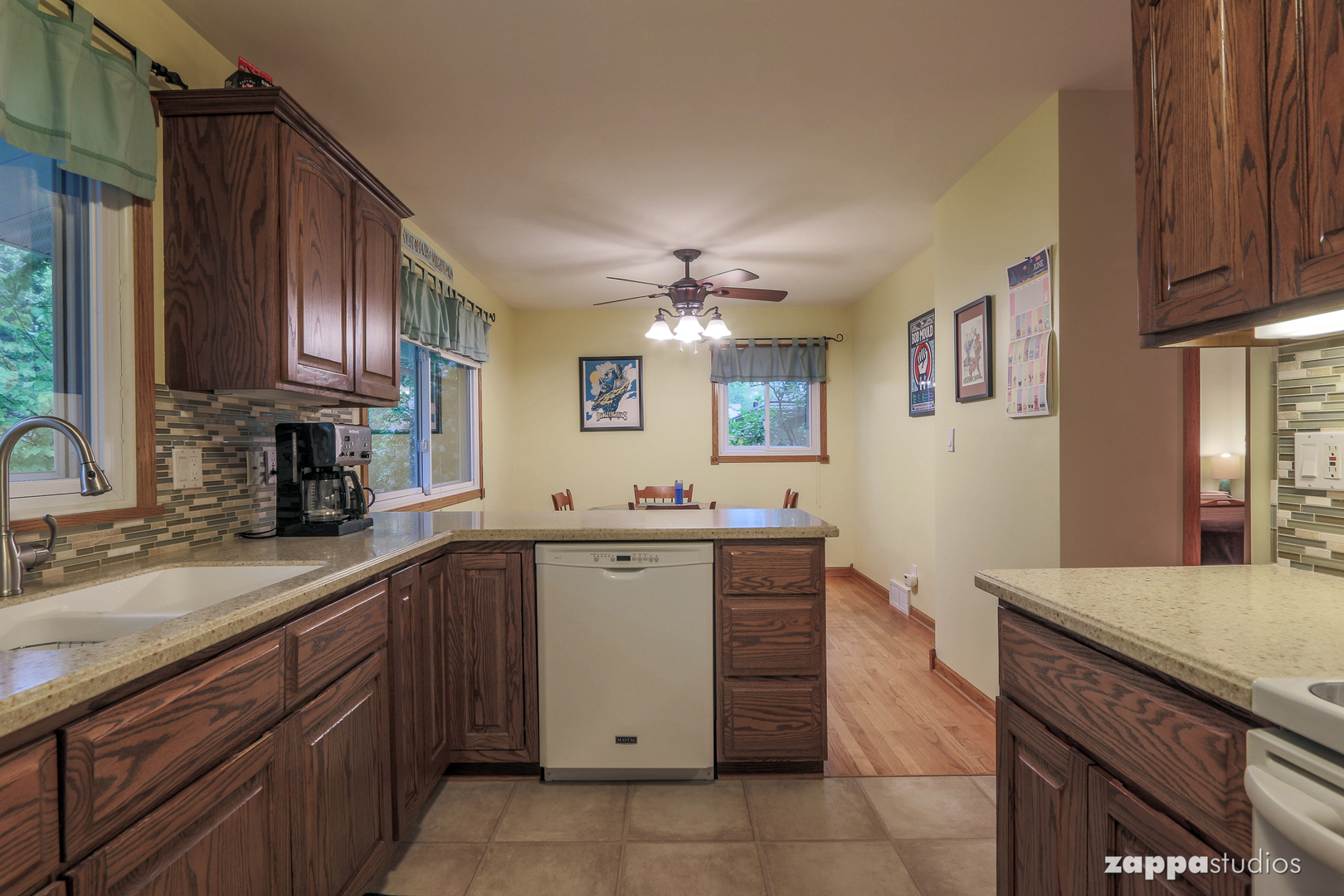 147 South 19th, ST. CHARLES, Illinois, 60174