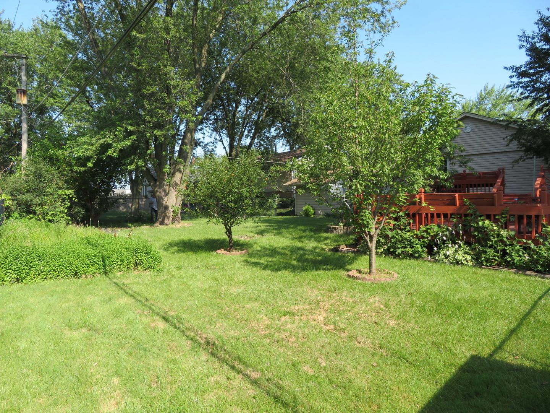 409 Krause, STREAMWOOD, Illinois, 60107
