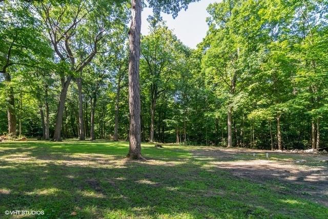 4N097 Thorne Tree, St. Charles, Illinois, 60174