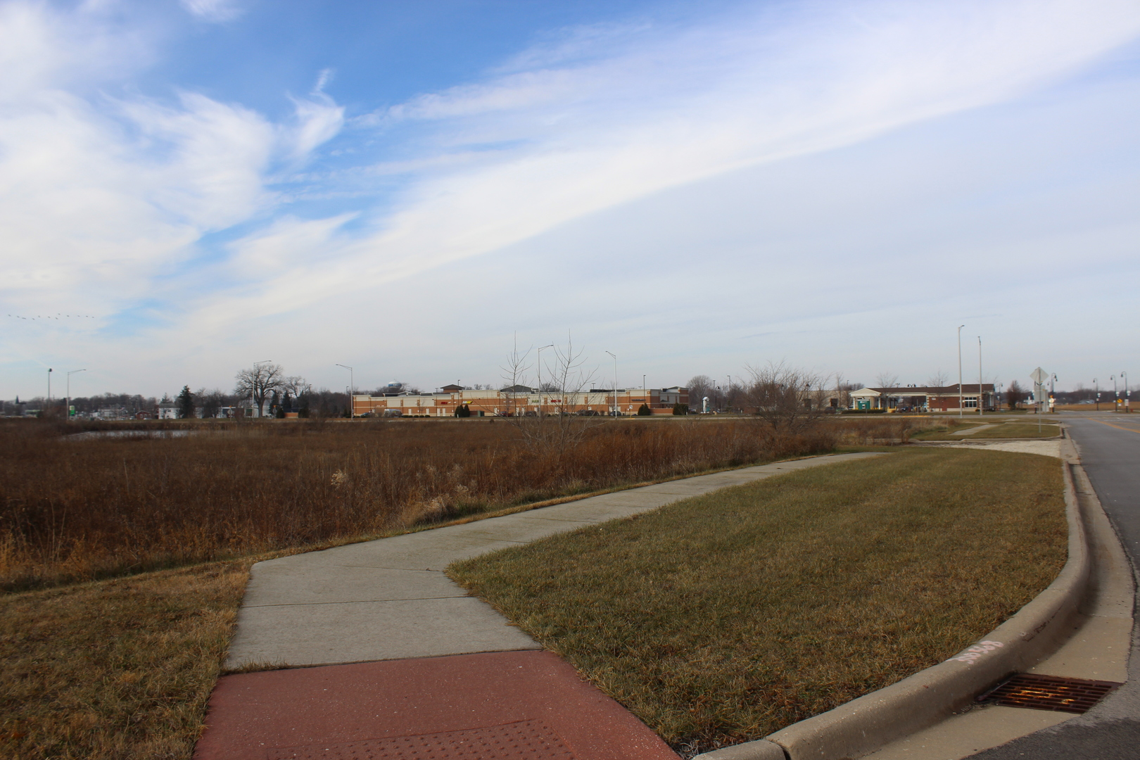 Property for sale at Lot 11 East Mississippi Avenue, Elwood,  IL 60421