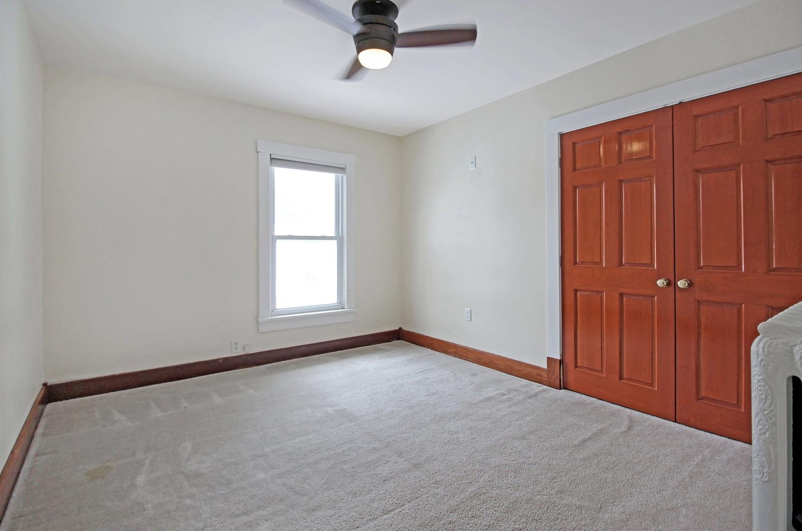 404 South 3rd, Forreston, Illinois, 61030
