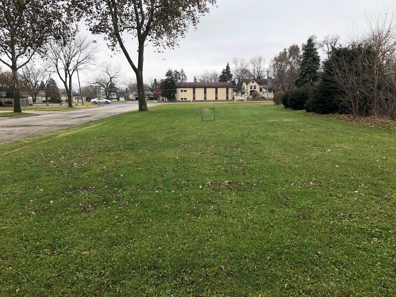 620 East Golf, Mount Prospect, Illinois, 60056