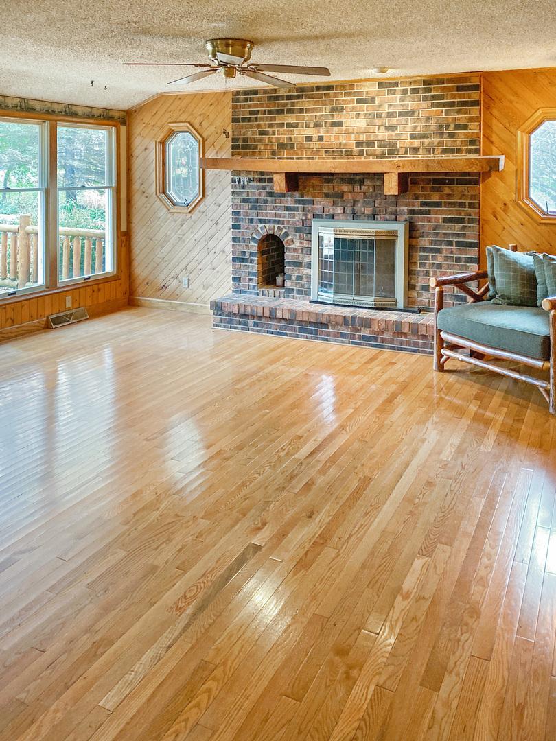 30796 Royal Oak, Genoa, Illinois, 60135