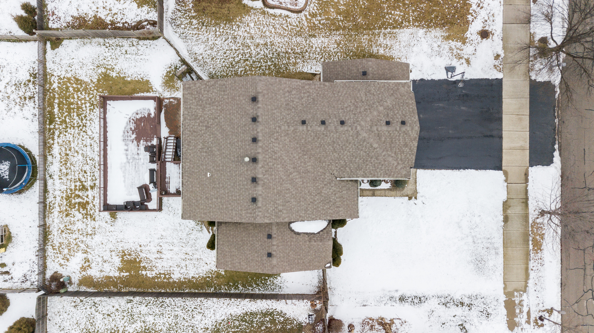 26941 West Sycamore, Channahon, Illinois, 60410