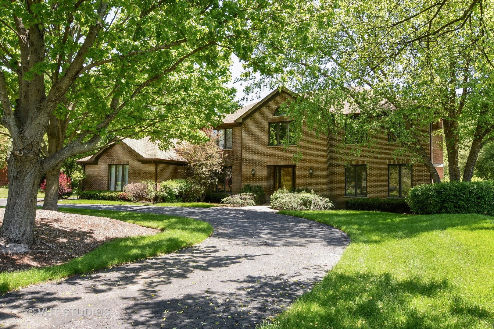 1522 Sumter Court, Long Grove, Illinois 60047