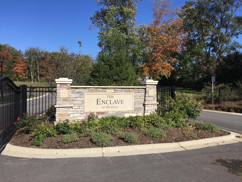 1053 Ironwood, Glenview, Illinois, 60025