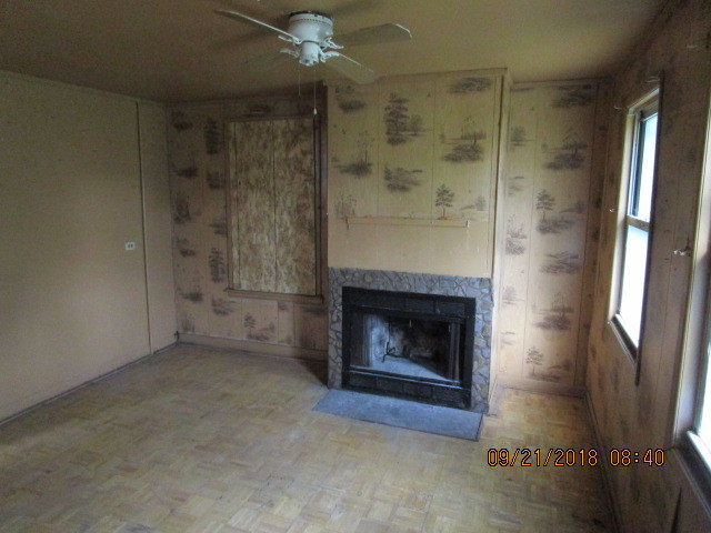 738 East 103rd, CHICAGO, Illinois, 60628