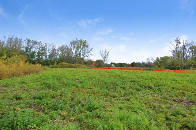 4266 Golf, Long Grove, Illinois, 60047