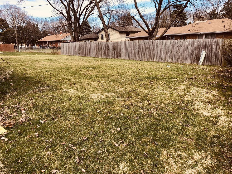 855 Meadow, AURORA, Illinois, 60505