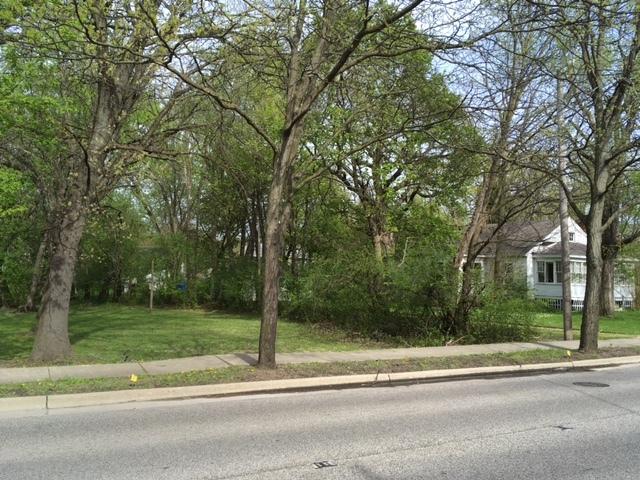 85 S Virginia Street, Crystal Lake, IL 60014