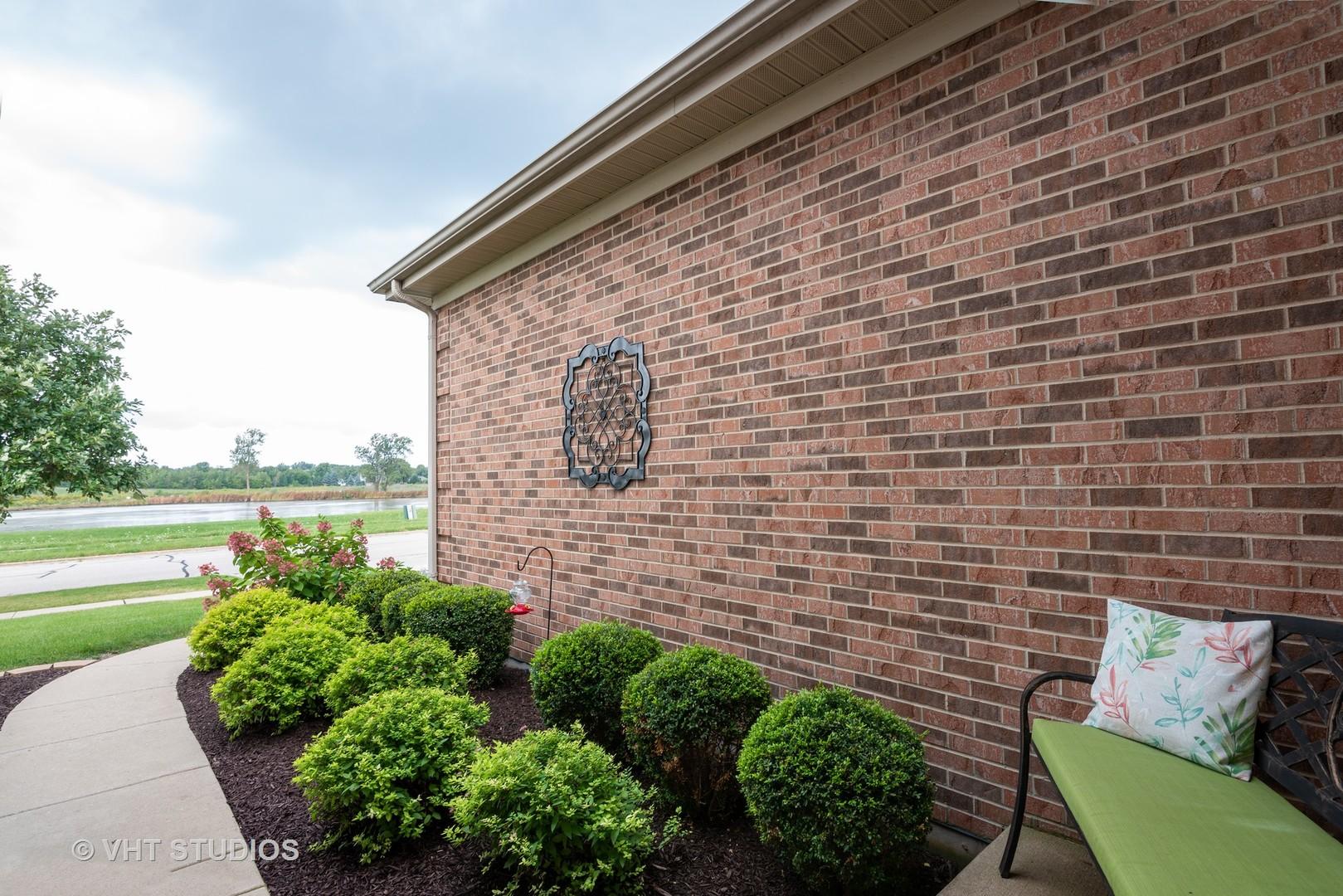2781 Harnish, Algonquin, Illinois, 60102