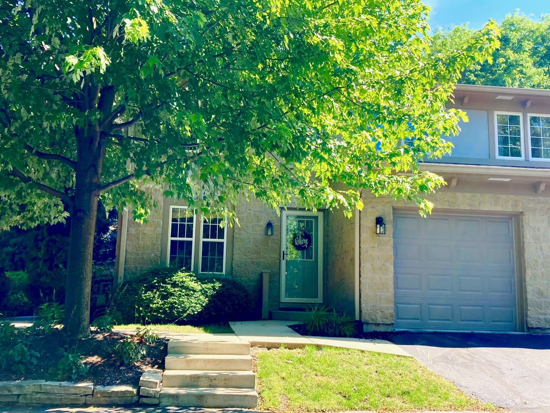 343 South Jefferson,  Batavia, Illinois