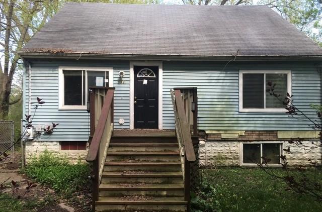 38481 N 9th Street, Spring Grove, Il 60081