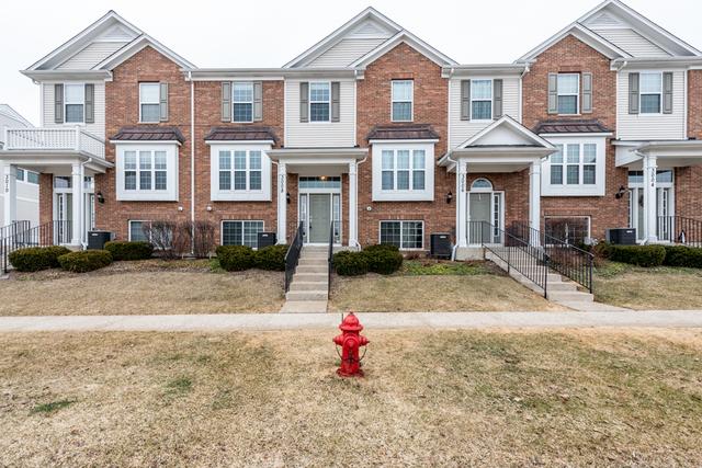 3008 Neubauer Circle, Lindenhurst, Illinois 60046
