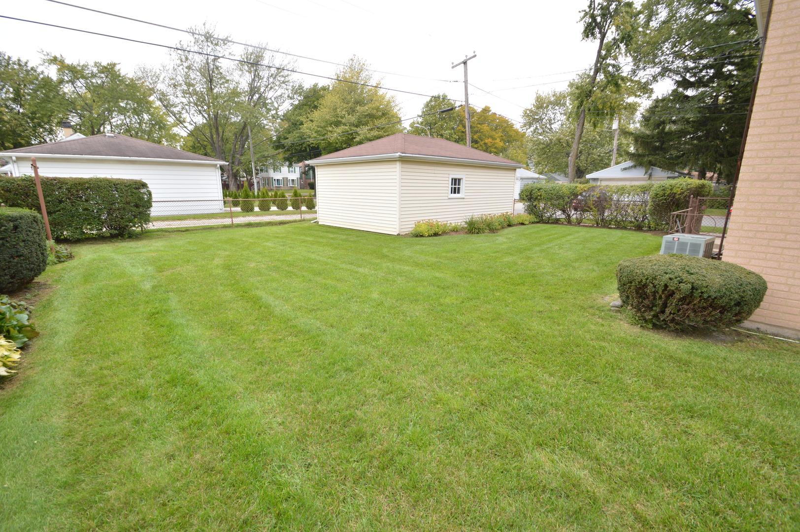 900 Gardner, Westchester, Illinois, 60154