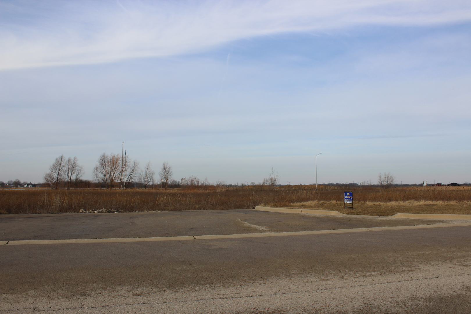 Property for sale at Lot 15 Heritage Drive, Elwood,  IL 60421