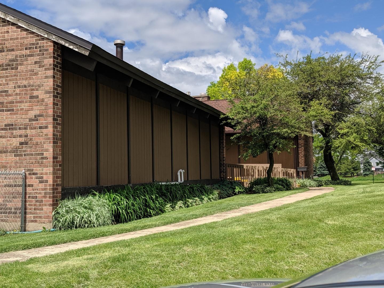 1065 Timberlake, AURORA, Illinois, 60506