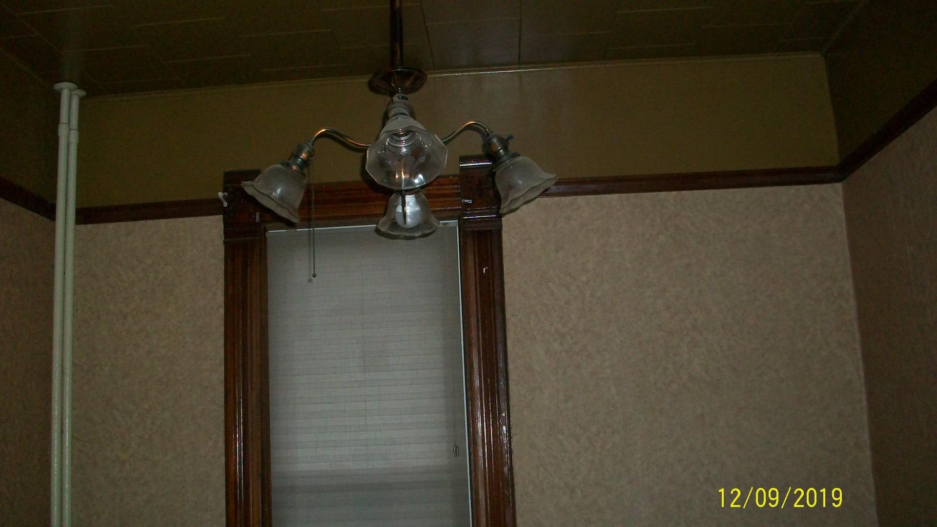 204 Dietrick, Donovan, Illinois, 60931
