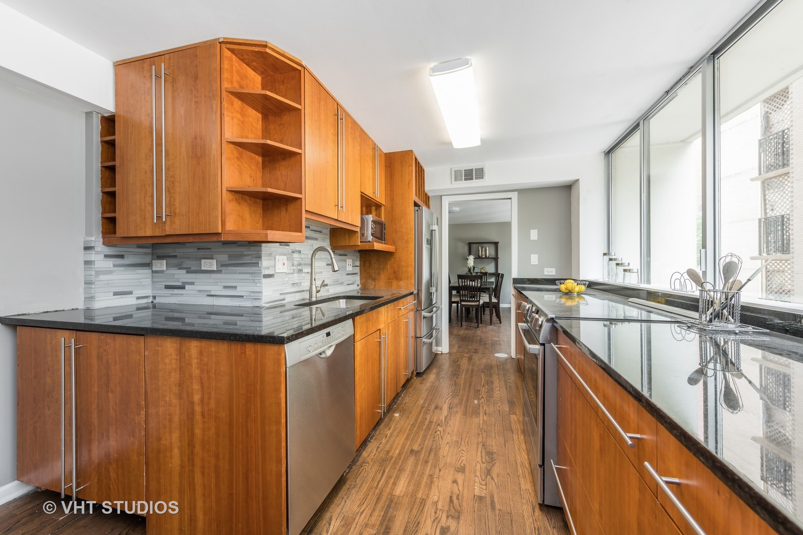 1 East Schiller 3A, CHICAGO, Illinois, 60610