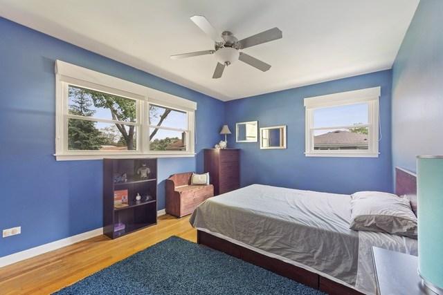 1202 East Ironwood, Mount Prospect, Illinois, 60056