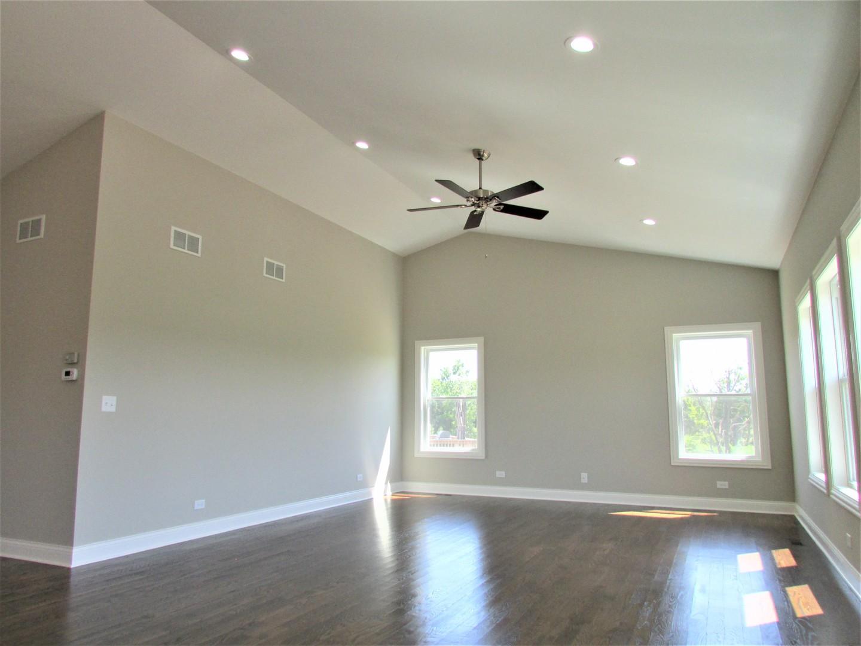 965 RIVERDALE, Marengo, Illinois, 60152