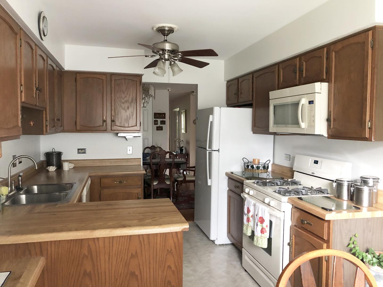231 COVENTRY 231, VERNON HILLS, Illinois, 60061