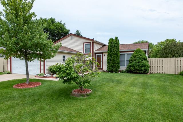 367 Teal Road, Lindenhurst, Illinois 60046