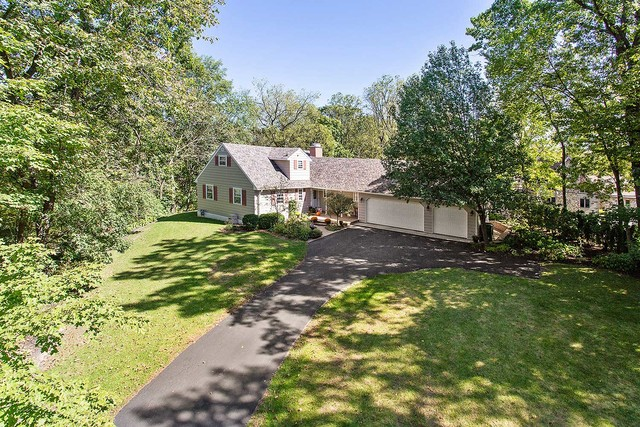 14003 South King, Homer Glen, Illinois, 60491