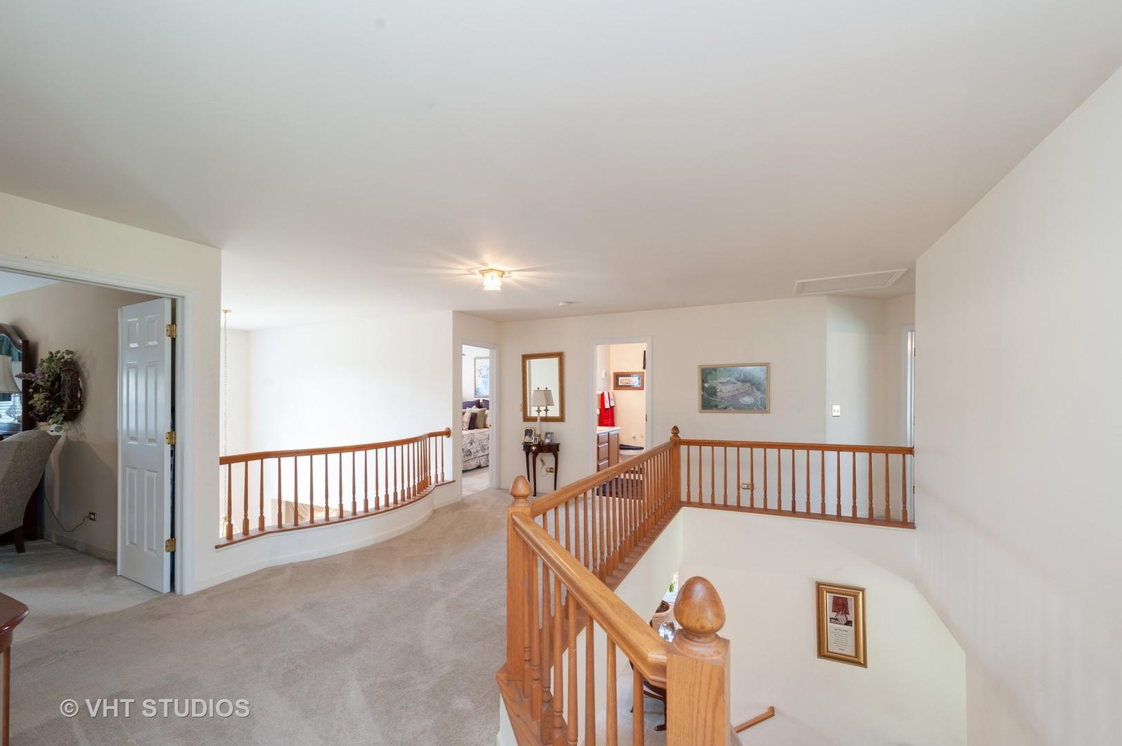 34032 North Wooded Glen, Grayslake, Illinois, 60030