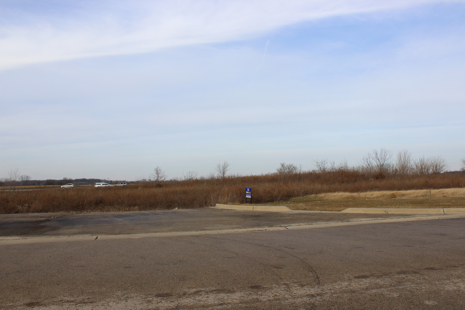 Property for sale at Lot 16 Heritage Drive, Elwood,  IL 60421