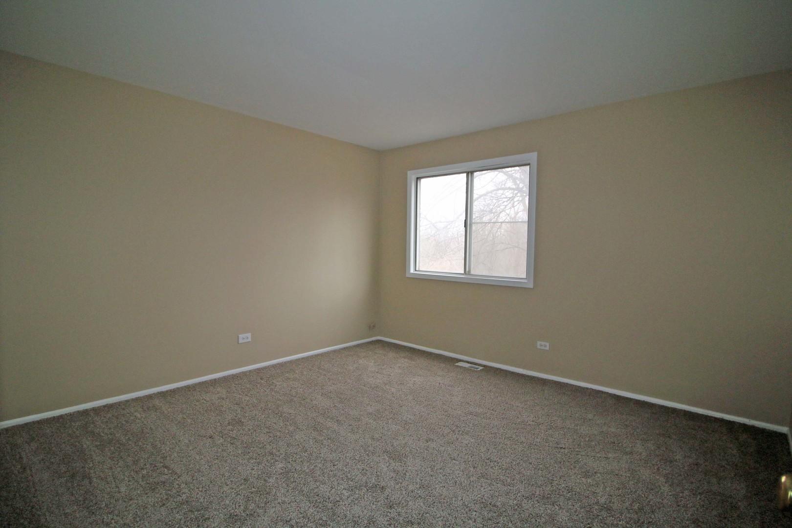 821 West Appletree, BARTLETT, Illinois, 60103