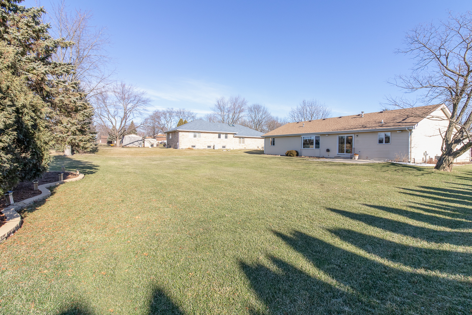 17448 South Heritage, Homer Glen, Illinois, 60491