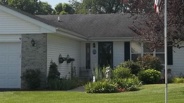 588 Angelica, Roscoe, Illinois, 61073