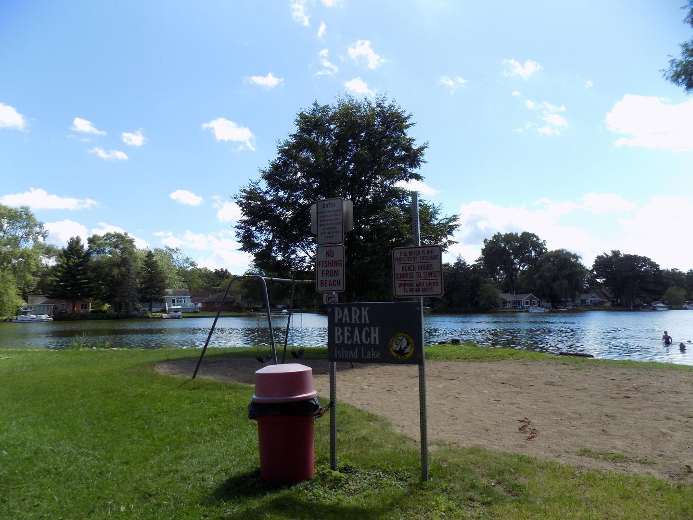 108 Fern, Island Lake, Illinois, 60042