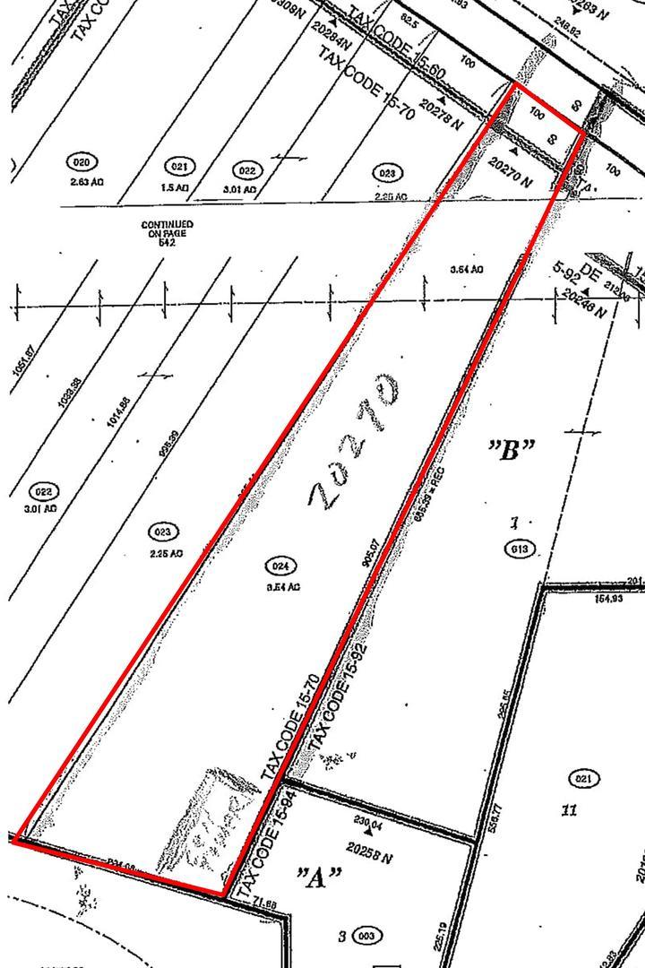 20270 N Rand Road, Palatine, IL 60074