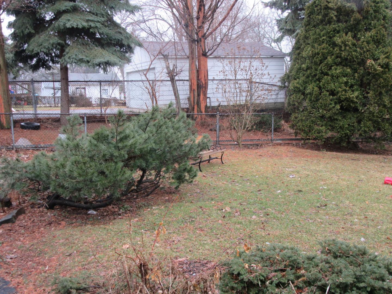 531 Woodlawn, AURORA, Illinois, 60506