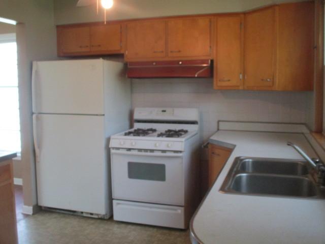 10290 Kenilworth, Algonquin, Illinois, 60102
