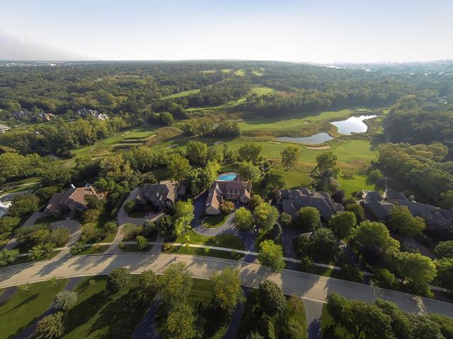 929 Fox Glen, ST. CHARLES, Illinois, 60174
