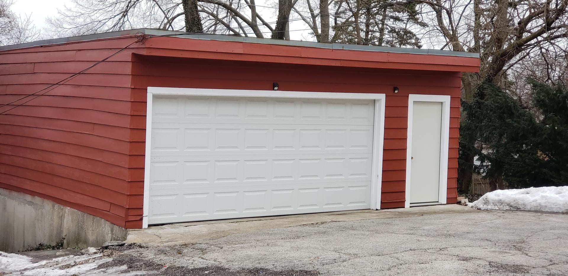 713 North La Grange, LA GRANGE PARK, Illinois, 60525